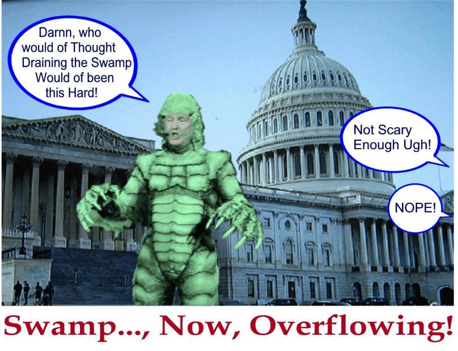 Swamp-Creature-Capitol